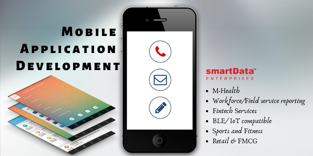 Lets us help you build your dream Iphone application today.Visit us to see our developing experienced in iOS App  https:// bit.ly/2q60wn3      #app #iPhone #ipad #Apple #MobileApp #Apple #IOS #appdevelopment #appdevelopmentplatform #developer #programming #ITServices #iosdesign<br>http://pic.twitter.com/a6wvwbrxwg