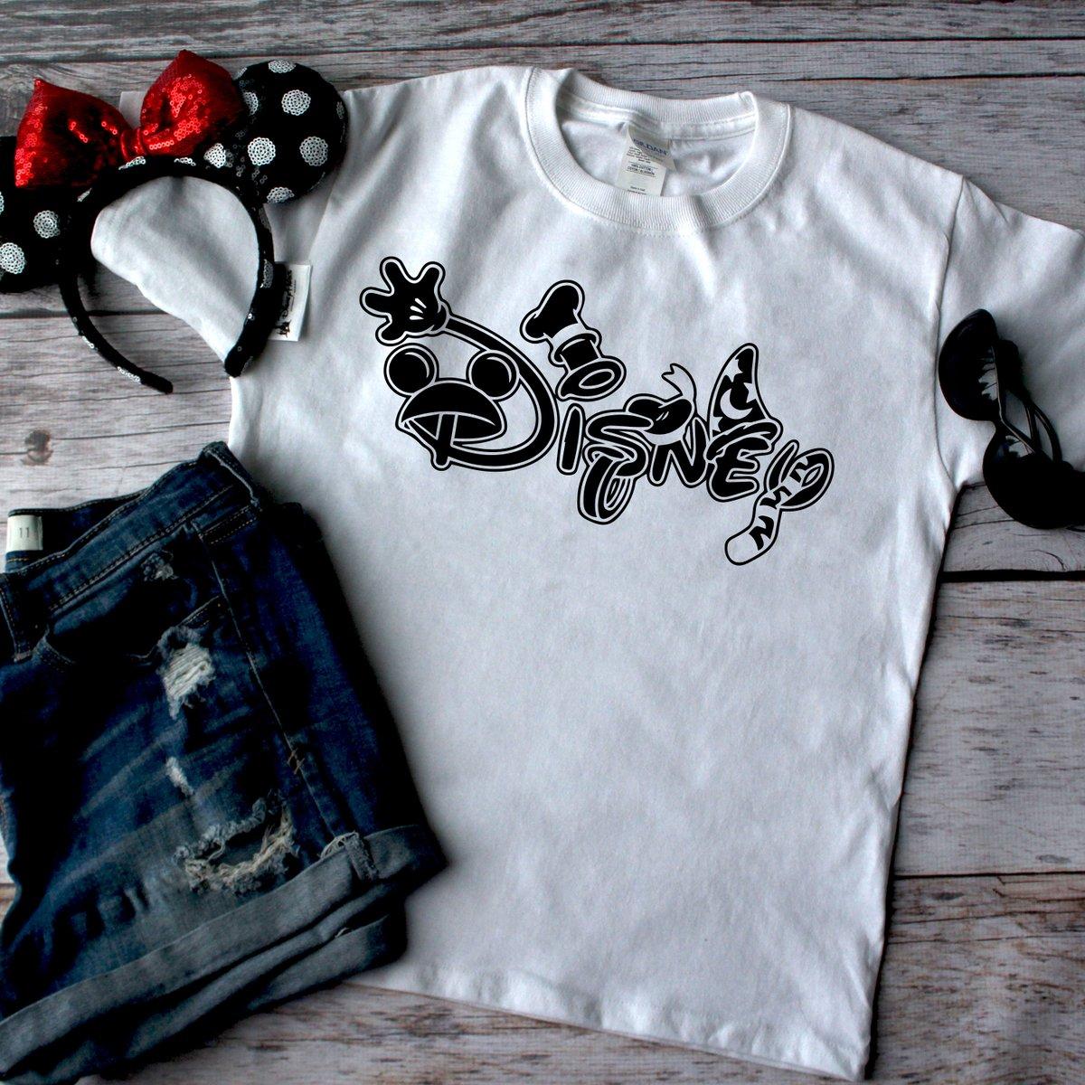 Family vacation shirt,Disney shirt,Disney Vacation Shirt,Mickey Vacation shirt,Matching shirts,Matching vacation shirt  #disneyears #toystoryforkyears