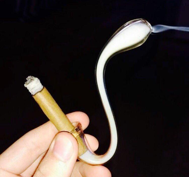 Через чего можно курить марихуану курили ли коноплю на руси
