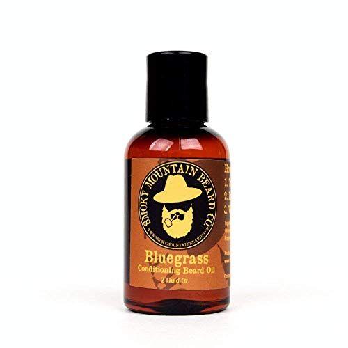 Simply A Quality Beard Oil. Conditioning Beard Oil (7 Available Scents).by Smoky Mountain Beard Co. for $15.00 https://buff.ly/2L6avjG via @amazon #beardoil #beardproducts #growingabeard #beardedmen #bearded #beardgrowth #beardcaretips #sensitiveskin #blemishes #acne  #dandruffpic.twitter.com/XIh0EtfLXy
