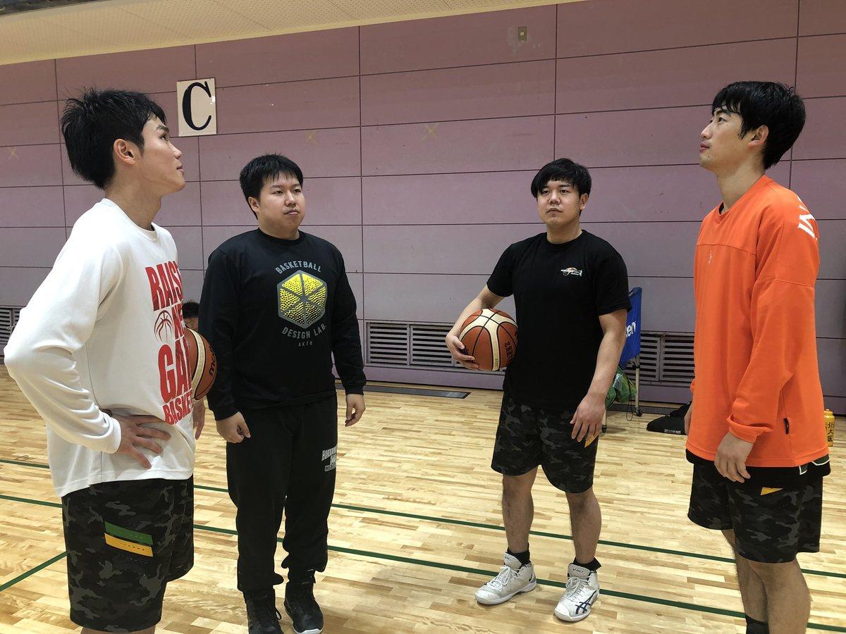 """北大医学部バスケットボール部(公式) on Twitter: """"11大戦1日目の結果 ..."""