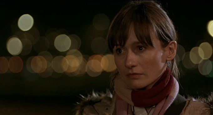 Emily Mortimer turns 48 today, happy birthday! What movie is it? 5 min to answer!