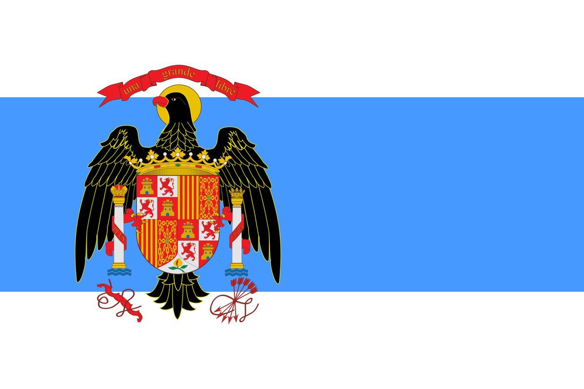 Special edition   San Andreas Republic (GTA) + Spain (1977-1981) = San Andreas Spain: <br>http://pic.twitter.com/OkFYrgESB1
