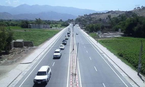 #صبح_بخیر_افغانستان  #صبح_بخیر_لغمان  #افغانستان_زیباست  #BeautyNature  #BeautifulAfganistan . .