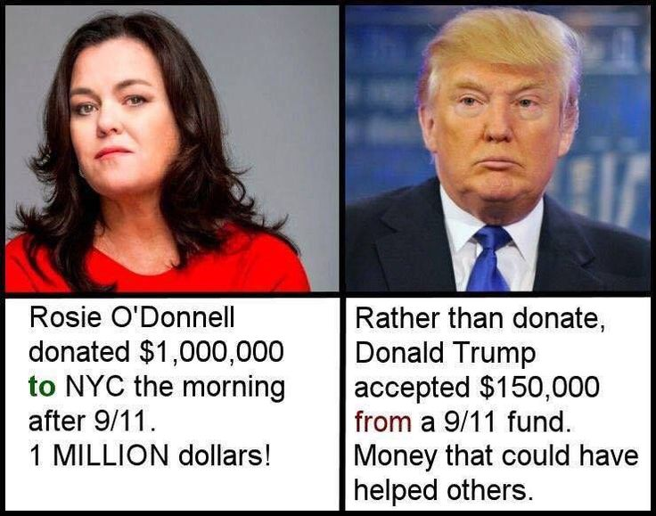 #trumphistory #TrumpExtorted for decades <br>http://pic.twitter.com/ac1OO5cGUO