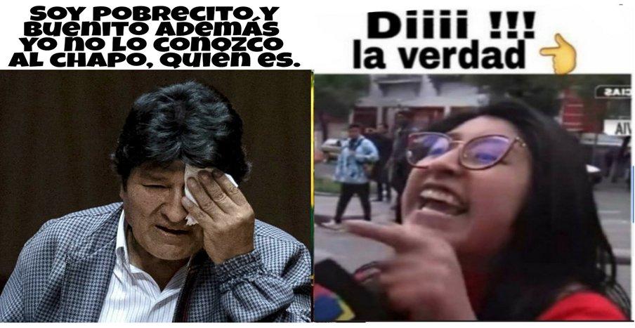 #1Dic @PagesBeatriz @JTrianaT #Cuba🇨🇺#Venezuela🇻🇪#Nicaragua🇳🇮#Bolivia🇧🇴#Espana🇪🇸#Mexico🇲🇽#Colombia🇨🇴#Ecuador🇪🇨#Peru🇵🇪#Uruguay🇺🇾#Argentina🇦🇷#Chile🇨🇱#UE🇪🇺#EEUU🇺🇸#Brasil🇧🇷#fueraevodemexico#BoliviaUnida #BoliviaLibreyDemocratica #pititatwittera Así de simple!!👇