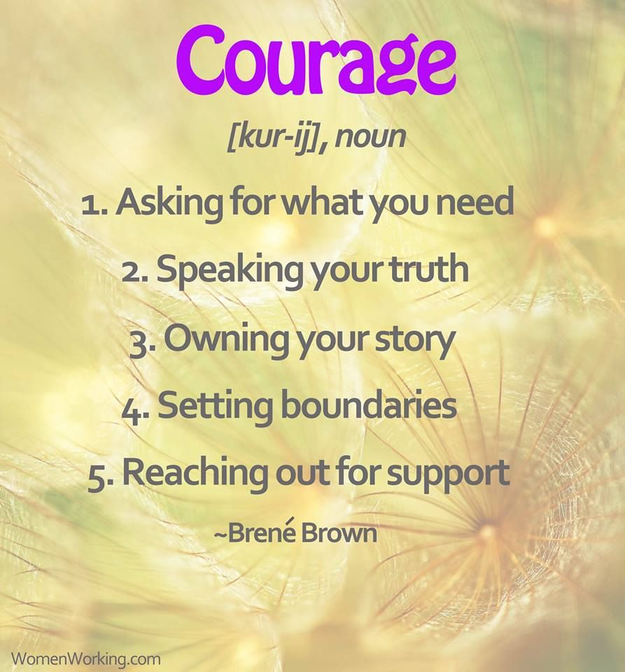 Thank you everyone! @BreneBrown has been my mentor lately. I was struggling today. It was hard to admit and ask for help. It seemed silly & it took #courage, but I'm so grateful for your support. #encouragement! #WeNeedEachOther #Vulnerability #TeachersNeedEachOtherpic.twitter.com/RAyBN0hDSE