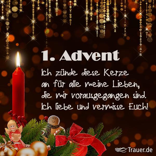 Ich zünde diese Kerze an für alle meine Lieben, die mir vorausgegangen sind. Ich liebe und vermisse Euch!  . . . #wenntrauerspricht #trauer #abschied #dufehlst #immerimherzen #trauerarbeit #abschiednehmen #trauern #lebenohnedich #lebenundtod #ichvermissedich #advent #weihnachten