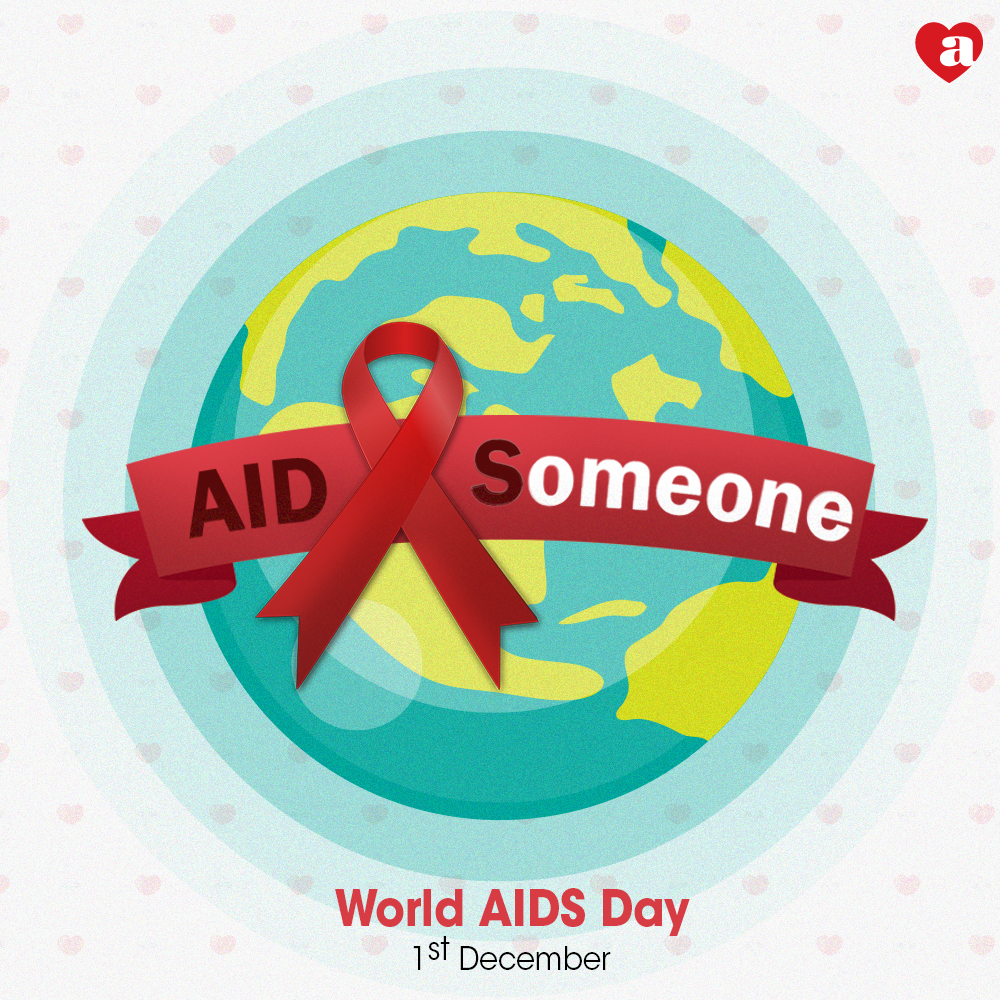 Be Humble. Be Empathetic. Be Supportive WorldAIDSDay https t.co wbPK9OfMtm