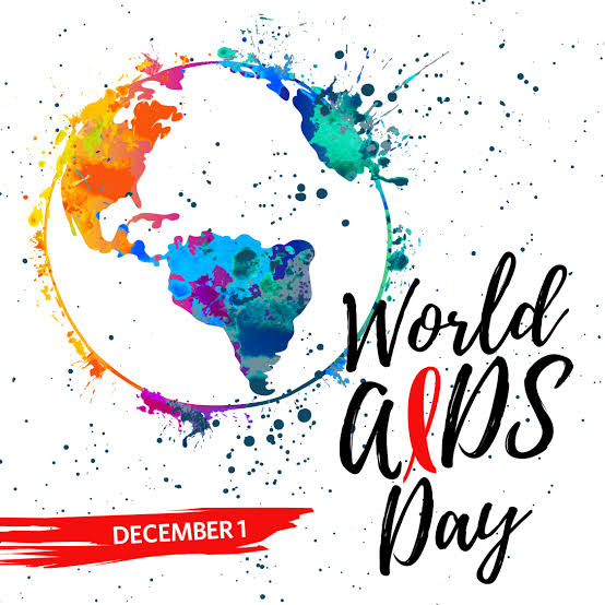 We believe in communities.  Communities make change happen.  Communities are the best hope for ending AIDS because communities have fought against HIV right from the beginning!  Today on #WorldAIDSDay Mahila Congress salutes the communities in their united fight against AIDS. <br>http://pic.twitter.com/V1GLJZlRud