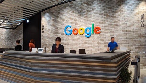 羨ましい… あまり表に出ない外資ITの最高峰Google Japanの待遇 ・平均年収1600万+α(30代前半) ・1日3食無料の社食&カフェ ・社員が死んだら配偶者は10年間給与の半分支給 ・完全フレックス制(出社義務なし) ・ジム無料 ・最新のオフィス ※需要あれば他のIT企業も投稿するのでRTお願いします