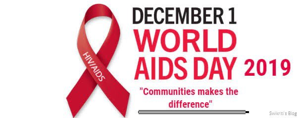 Stay Protected   World AIDS Day  Solace For All #SEMA2019   #WorldAIDSDay<br>http://pic.twitter.com/KYRfvW1yTO