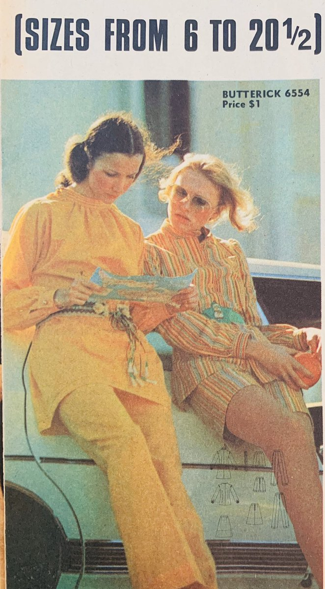 Dress like Big Bird #1970s #fashion #NewZealand #YellowArmy