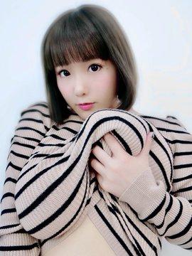 AV女優澁谷果歩のTwitter自撮りエロ画像16