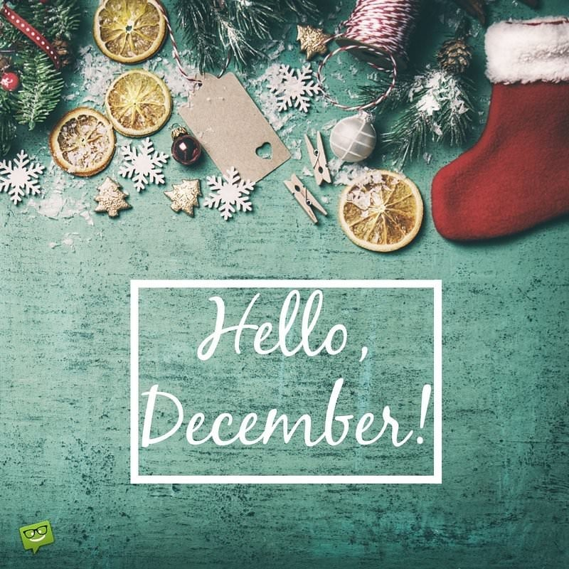Welcome to the month of December - From the LSI Team  It's the most beautiful time of the year!  #newmonth #november #lsighana #printing #graphicdesign #webdesigndevelopmentandhosting #mobileapps #socialmediamarketing #seomarketing #digitalmarketing #branding #printing<br>http://pic.twitter.com/z2KbpHrNg3