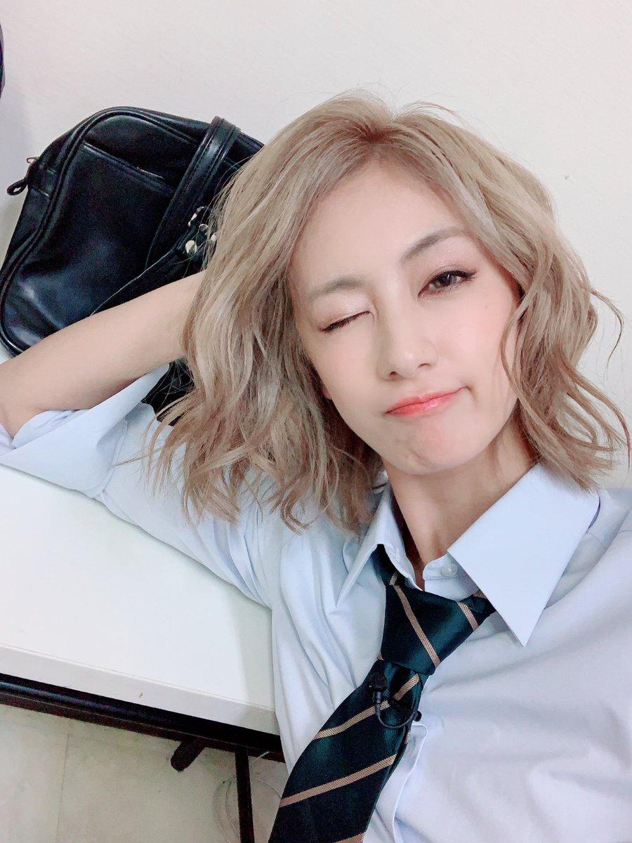 ドラマー★夏芽さんの投稿画像