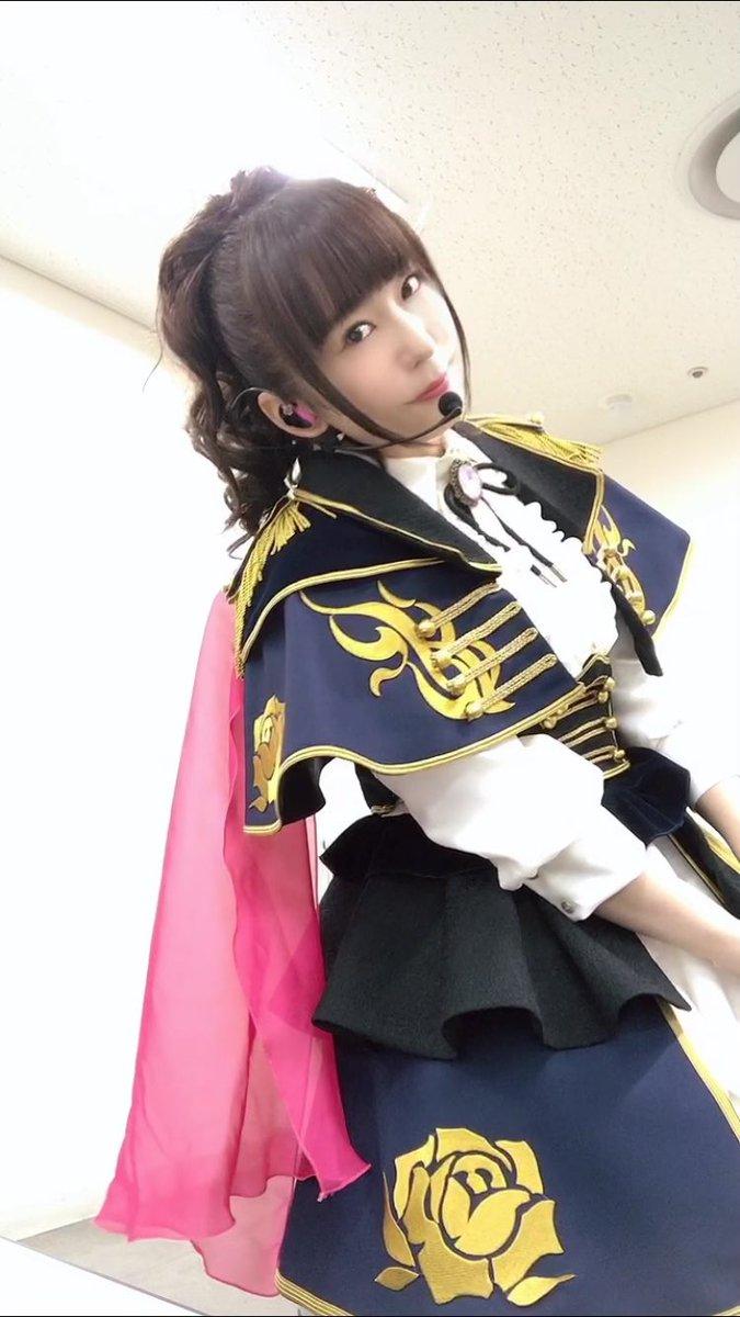 櫻川めぐさんの投稿画像