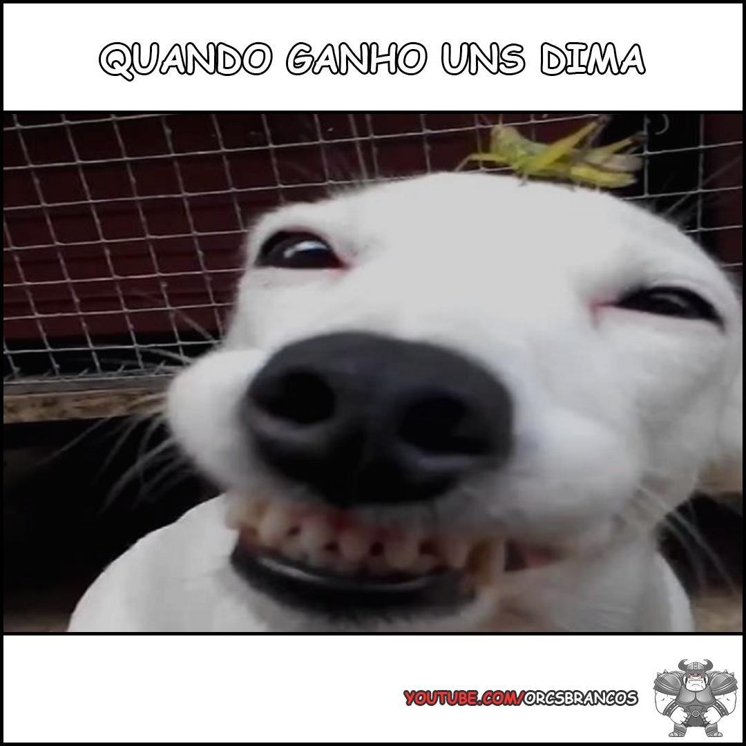 Sim skop #memesff #memes #meme #loud #freefire #garenapic.twitter.com/G6wCSIZKVR