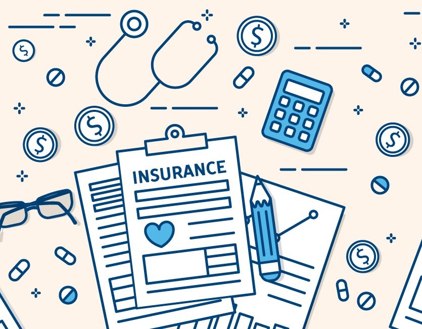 #Medicare open enrollment deadline is Dec. 7th. Be sure you fully understand all your needs and each plan. #psoriaticarthritis #psoriasis psoriasis.org/advance/differ…