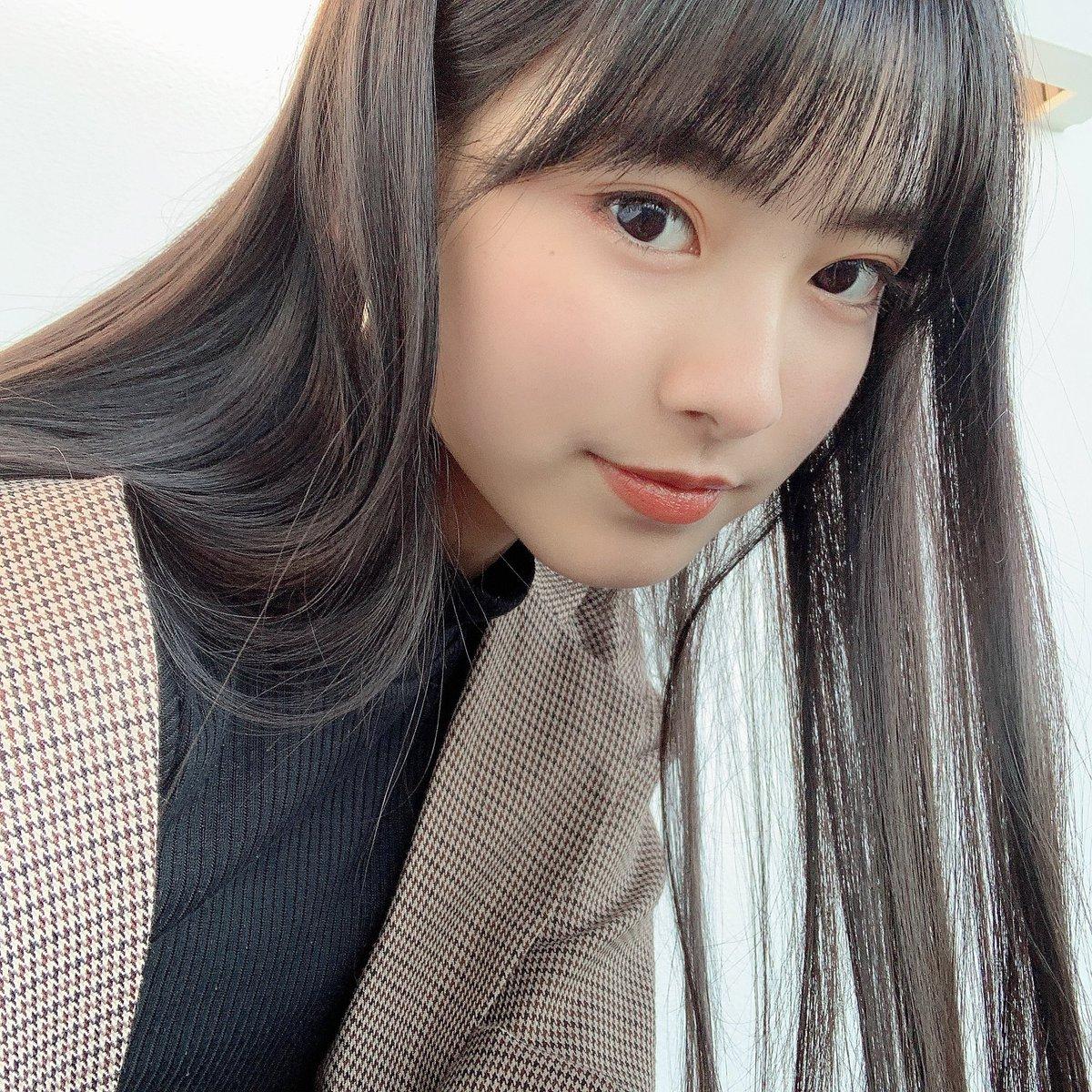 杏奈 田中