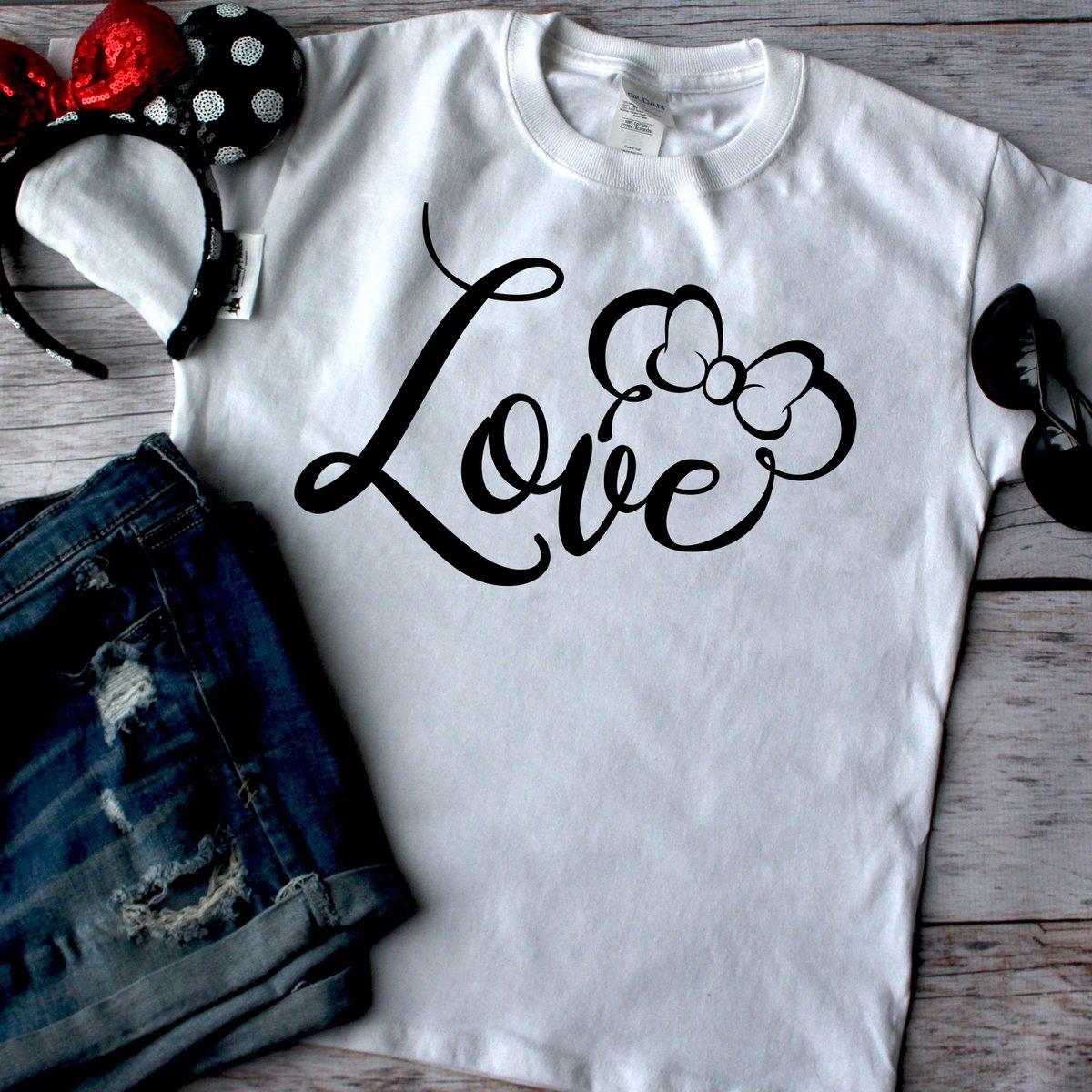 Family vacation shirt,Disney shirt,Disney Vacation Shirt,Minnie Mouse Vacation shirt,Matching shirts,Matching vacation shirt,Love,Minnie  #disneyears #toystoryears