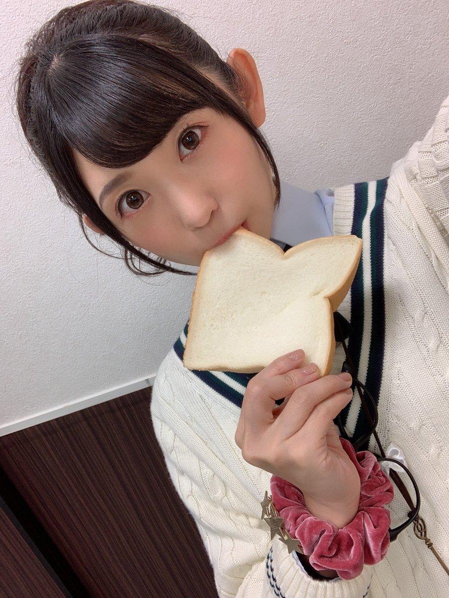 小原莉子 (こはら りこ)さんの投稿画像