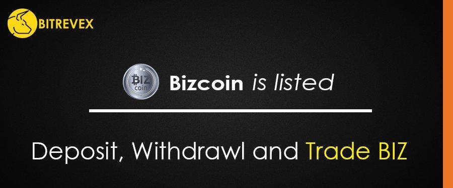 http btcbiz trade