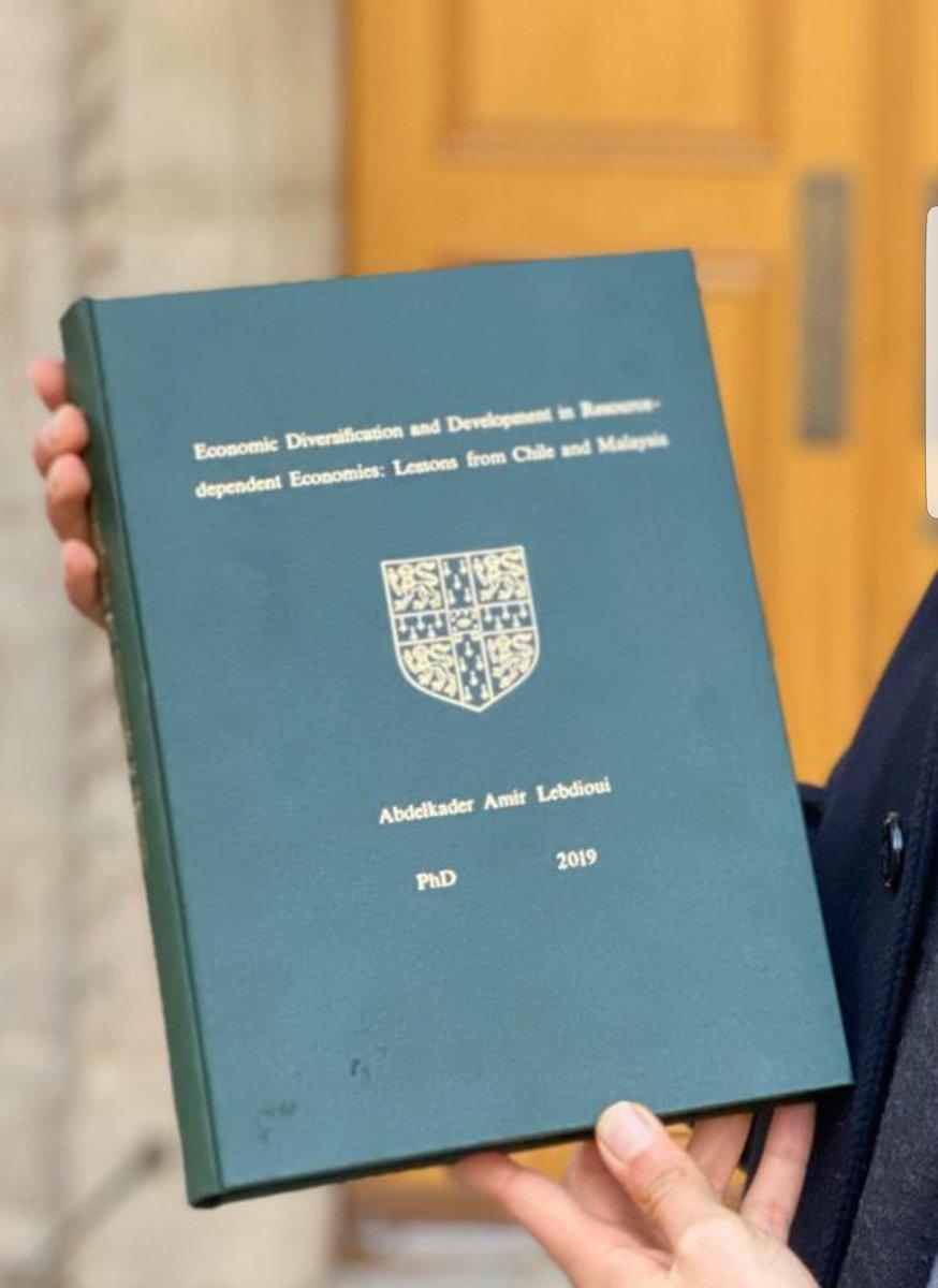 Economic phd thesis top university definition essay ideas