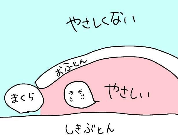 鎧塚さんの投稿画像