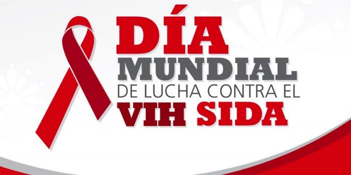 El 1ro. de Diciembre es el Día internacional de la lucha contra el SIDA. Es un día para celebrar los avances. Hay disponible una prueba rápida que se hace en 15 minutos, existen tratamientos simples, efectivos y seguros y métodos modernos de prevención. #DiaMundialSida  #VIH