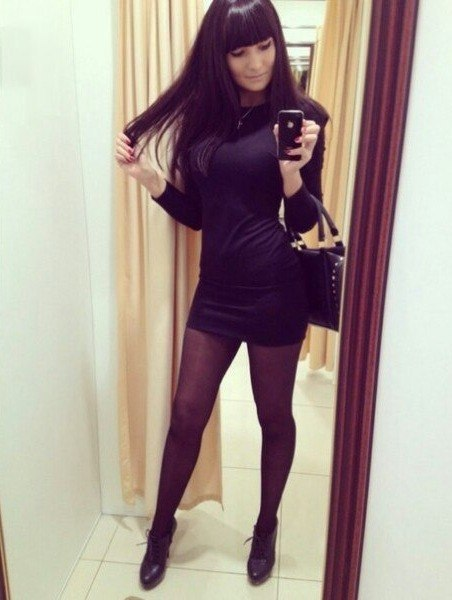 Dating annonser London