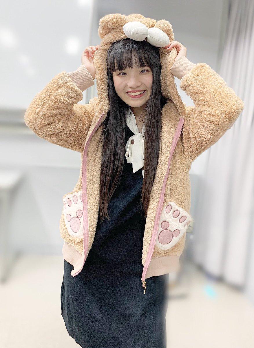 スリジエ(@cerisier_tokyo )の出演をさせて頂くイベント等についてをまとめさせて頂いております!➞ぜひチェックをし、お気軽に(軽い気持ちでふわふわと)足を運びに来て下さると嬉しいです🌸 #スリジエ  #cerisier  #桜井音  #拡散希望RTお願い致します