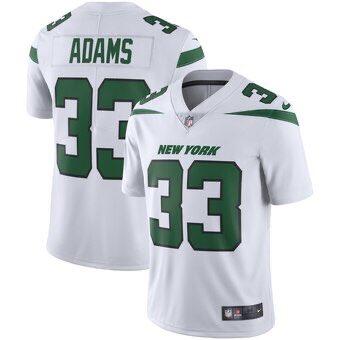 Grab your official Jets gear here: shrsl.com/1311q #uniswag