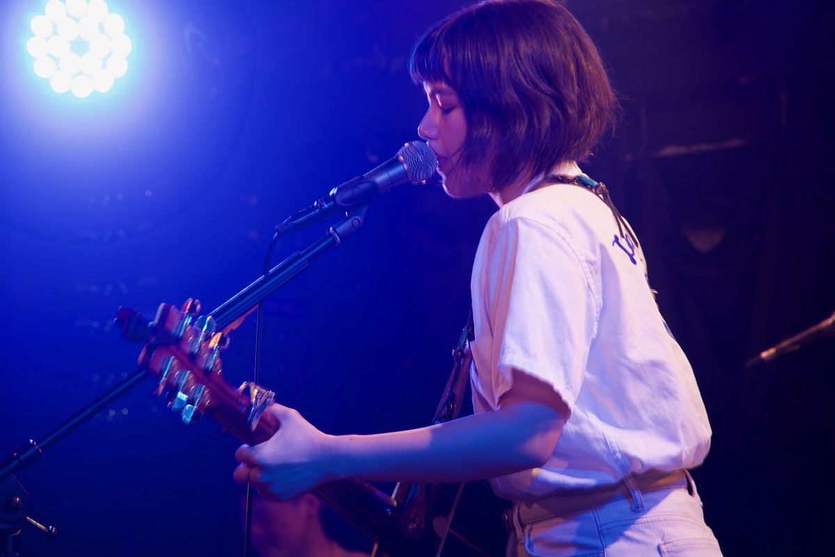Anly、5ヶ月連続デジタル・シングル配信、第2弾はRude-αを迎えた「愛情不足」に決定!