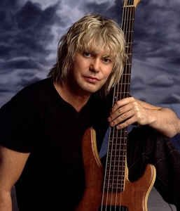 Happy Birthday  Rick Savage 12 2   Def Leppard