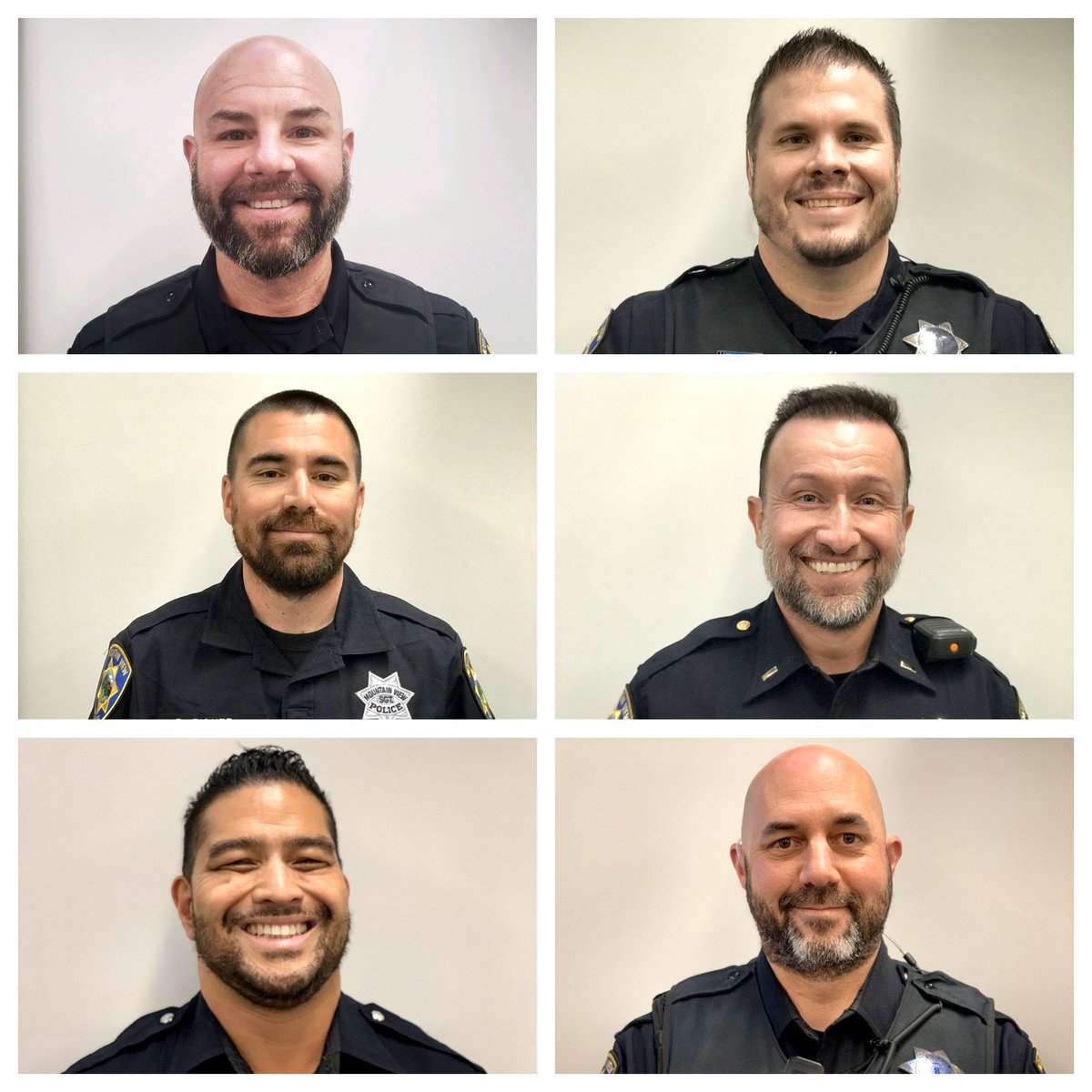 And what a fantastic Novembeard it was.   Thanks to all who cheered us on as we grew for a good cause to raise awareness for men's cancers.  Clean faces shall return. But these beards will live on forever in our hearts and on social media  #SundayFunday <br>http://pic.twitter.com/bUfuJgokdA