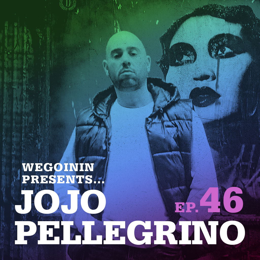 Check out that @JoJoPellegrino interview wegoinin.com/2019/12/01/284… shouts to @jefsmack on the artwork