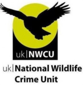 We've just spent 2 days with Wildlife & Rural Crime Officers, along with partner agencies at #WildlifeCrimeConf  Organised by @ukwildlifecrime we learnt *alot*   We've got lots of new ideas to think about, adding to #OpGalileo including other forces looking to join   . <br>http://pic.twitter.com/pzZwRW3kQv