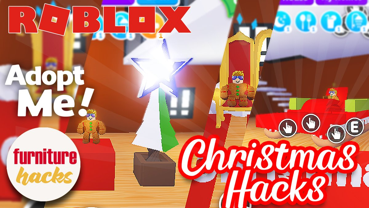 Bethinkrbx Hashtag On Twitter - roblox hacking events