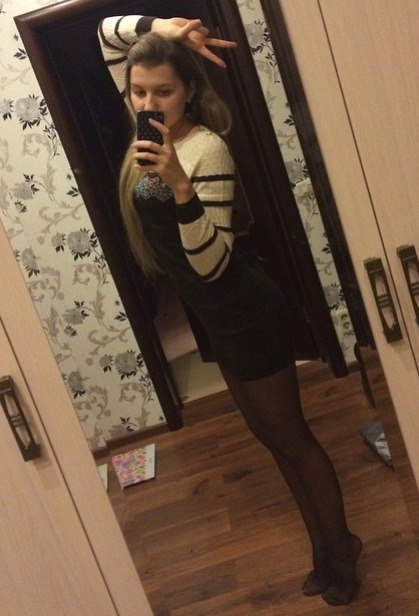hastighet dating Nebraska