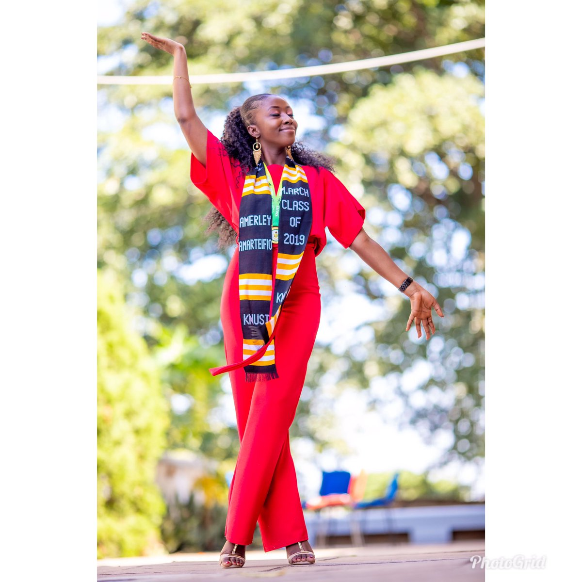 God feat. Hardwork Master of architecture bagged by His grace  #gradszn <br>http://pic.twitter.com/fK8MnwBwqq