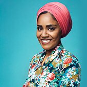 RT Sage_Gateshead: RT chatcharlton: Obviously tempted by the sweet smell of pease pudding....BegumNadiya is coming to my hometown of Gateshead! Honoured to be asked to interview such an inspirational woman Sage_Gateshead for #wordsweekend #wherewordscome…