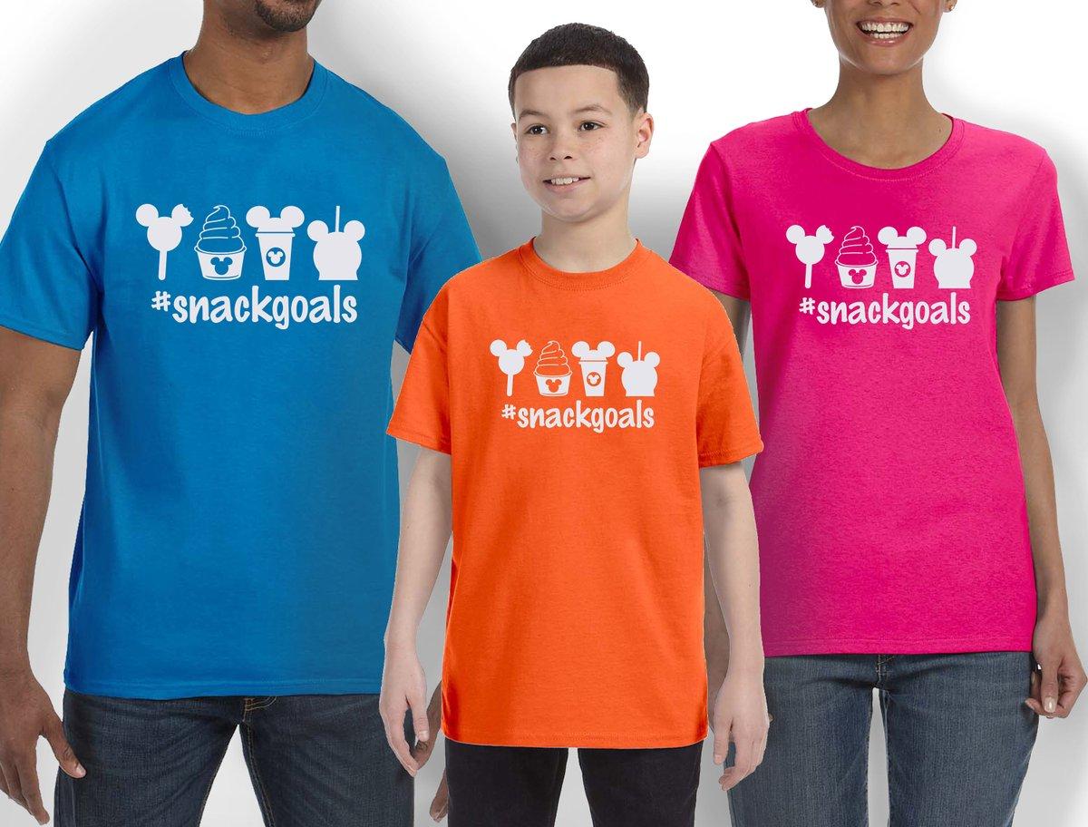 Family vacation shirt,Disney shirt,Disney Vacation Shirt,Snack Goals shirt,Matching shirts,Matching Disney Snackgoals shirt,Disney Snacks  #disneyears #toystoryforkyears