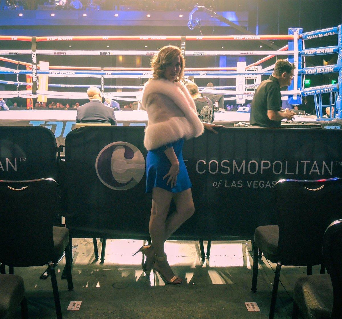 Love my new Aquazurra shoes - so comfortable and pretty! saturdaynight #fightnight #boxing #cosmopolitanlasvegas #livinginlasvegas #lasvegaslifestyle #lifeinlasvegas #aquazurrashoes @aquazzura – at The Cosmopolitan of Las Vegas