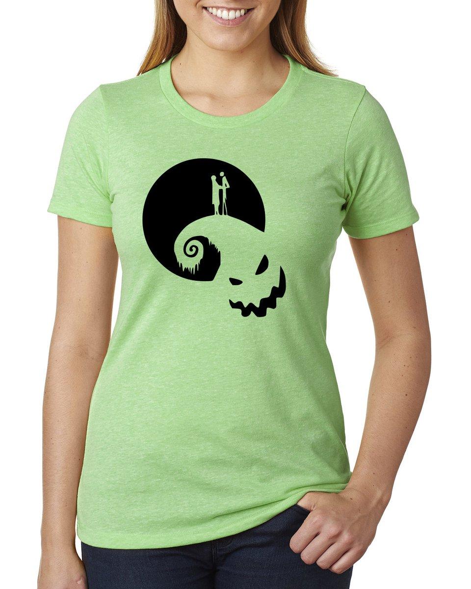 Disney Halloween shirt,Nightmare before Christmas,Disney Vacation,Jack Skellington,Disney Shirt,Matching shirts,Matching vacation shirt  #disneyears #toystoryears