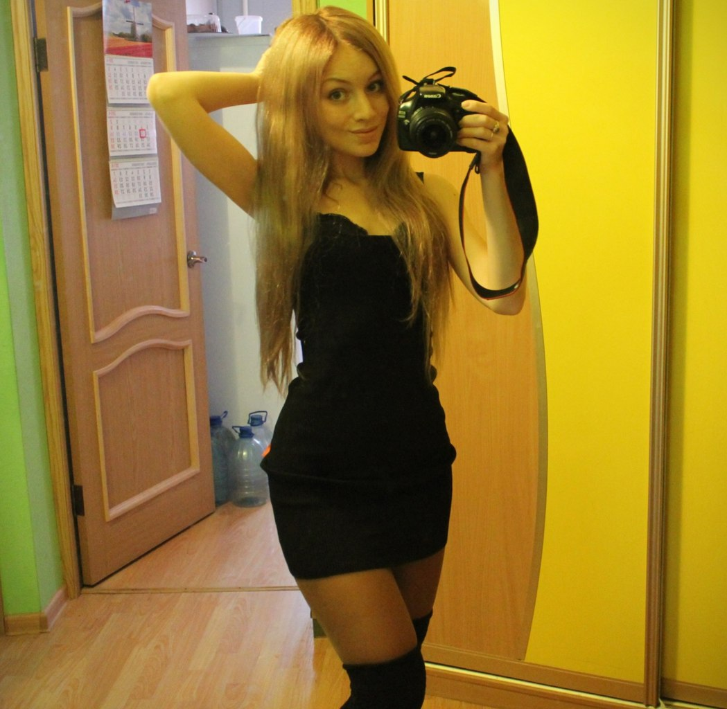 Cougar dating yngre man
