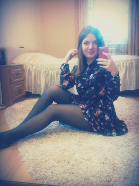 Virginia lag dating mindre