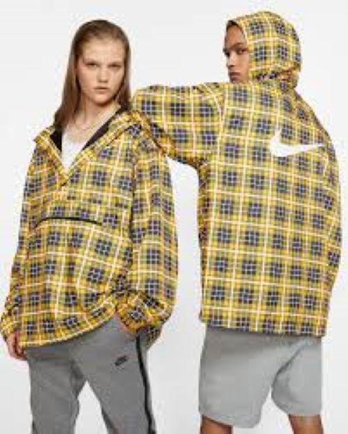 NIKE WOVEN COVER UP HOODIE/JACKET https://www.ebay.com/itm/233428152810?var=&ssPageName=STRK:MESELX:IT&_trksid=p3984.m1555.l2649…   #nike #hoodie #outerwear #jacket #gingham #nikejacket #nikehoodie #pullover #nikewovencoverup #fashion #ootd #menswear #womenswear #mensfashion #Christmas #fashionpost #clothespic.twitter.com/AcMkxxVi8c
