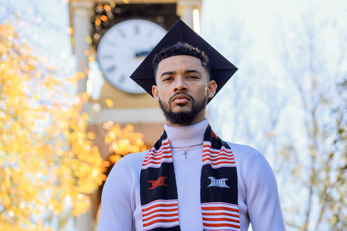 """No matter the level of pain,gain ,or stress, I always find a way to finesse.""   December 14th 2019 