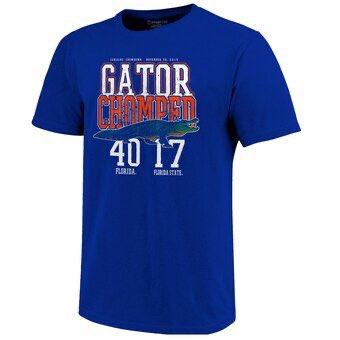 Grab your official Florida gear here: shrsl.com/1d22e #uniswag